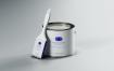 刷漆通样机素材模板展示下载Paint Can & Brush Packaging Mockup