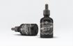 滴管样机素材样机展示效果图素材下载Vape Liquid Dropper Bottle MockUp