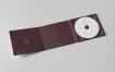 精致音乐唱片样机素材模板智能贴图样机  CD Pack Mock up 2