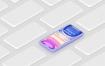 iPhone 11 Pro Max样机设备工具包素材模板下载iPhone 11 Pro Mockup Kit