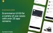 电子商务UI套件 25+电子商务应用程序屏幕
