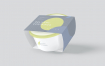 食品级别食品容器套样机模版素材下载NYRWPUH