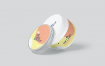 高端精致化妆品圆罐样机模版素材下载44ZVQDV