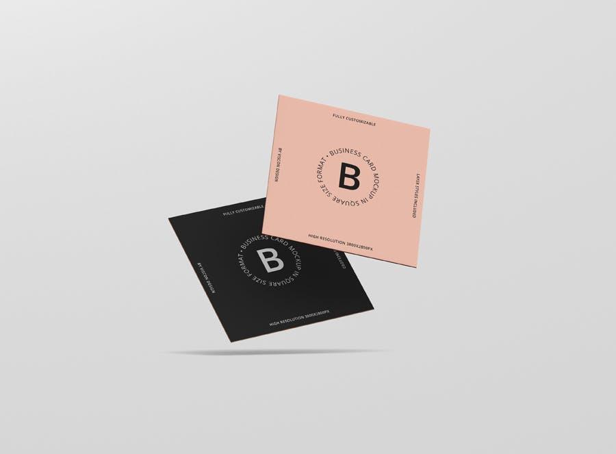 b8f718d8bf4a231