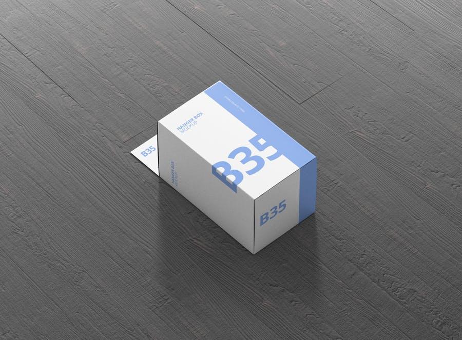 5cf666216f70a06