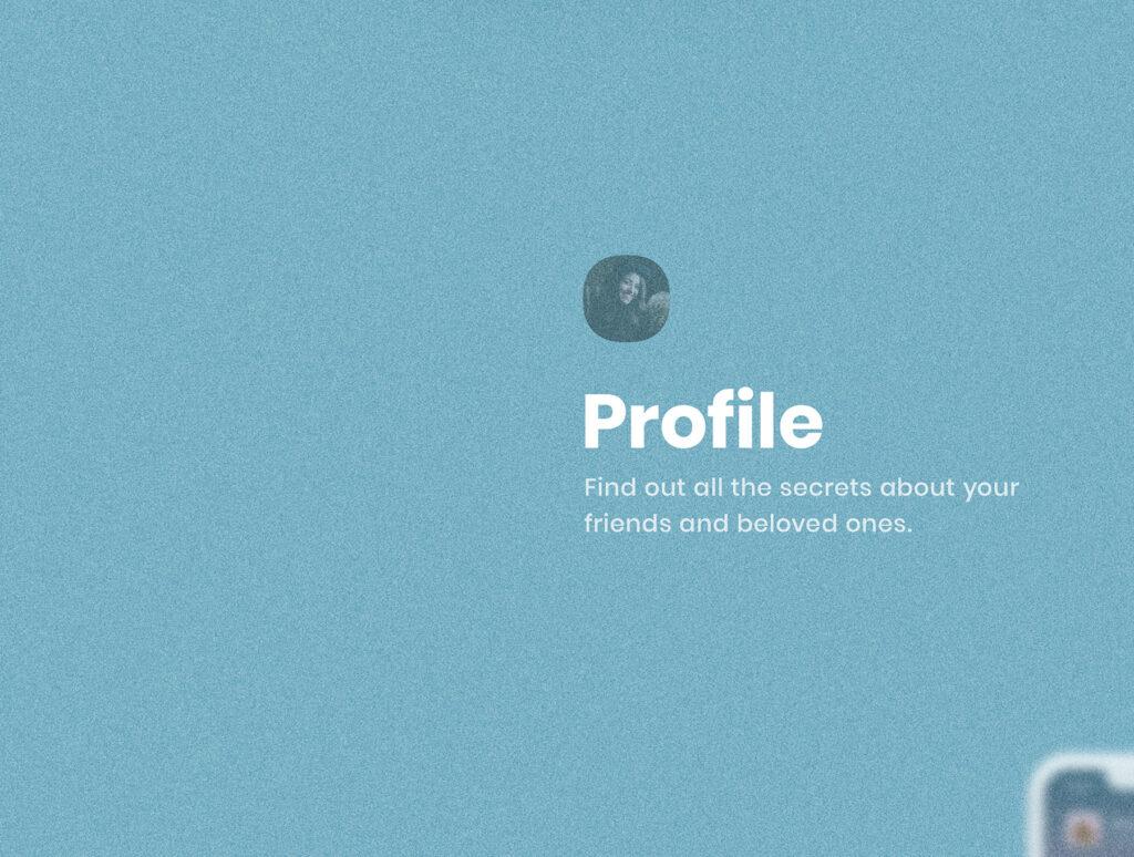 旅游社交类应用UI设计套件模型素材下载插图(8)