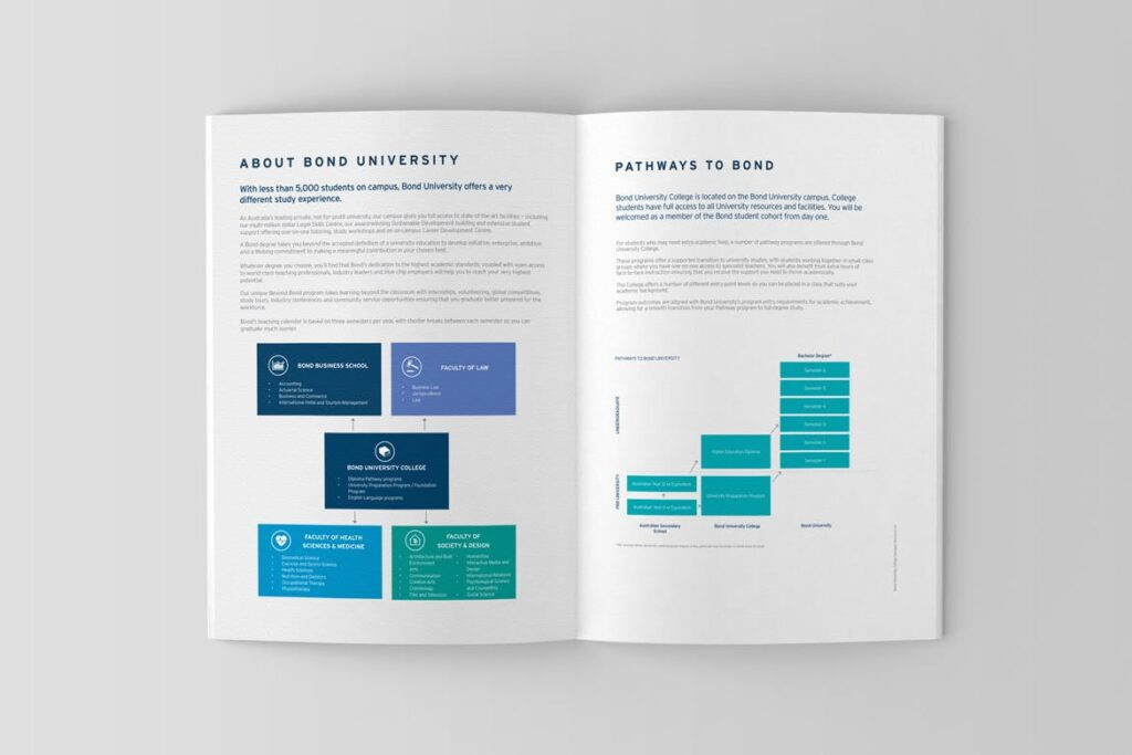 企业商务手册产品目录数据图画册杂志模版Brochure and Catalog Mockups插图